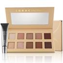 lorac---unzipped-eyeshadow-palette-png
