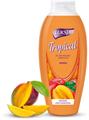 Luksja Tropical Mango Tusfürdő