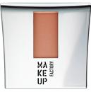 make-up-factory-pirosito-png