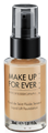 Make Up Forever Liquid Lift Foundation