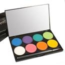 mehron-intense-pro-pressed-powder-pigmentss-jpg