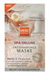 Merz Special Spa Deluxe Hautverschönernde Maske