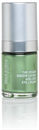 mila-d-opiz-the-vegan-green-caviar-ageless-eye-creams9-png