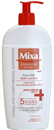mixa-intensive-care-dry-skin-body-milk-multi-comforts9-png