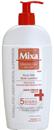 mixa-intensive-care-dry-skin-body-milk-multi-comforts9-png