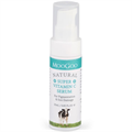 MooGoo Natural Super Vitamin C Serum