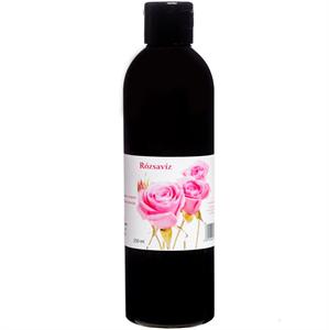 MosóMami Bio Rózsa Virágvíz