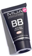 Makeup Academy BB Cream