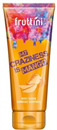 my-craziness-is-mango-testradirs-png