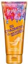 my-craziness-is-mango-testradirs-png