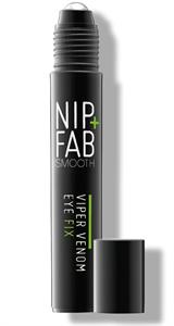 Nip + Fab Viper Venom Eye Fix