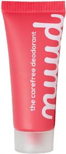 Nuud Care The Carefree Deodorant