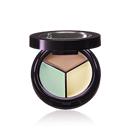 oriflame-beauty-conceal-kit-png