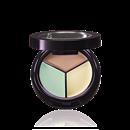 Oriflame Beauty Conceal Kit - Korrektorkészlet