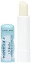 oriflame-essentials-ajakbalzsam-e-vitaminnal-es-repceolajjal1s9-png