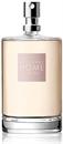 oriflame-home-collection-reggeli-parizsban---az-otthon-illata-sprays9-png