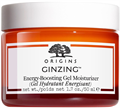 Origins Ginzing Energy-Boosting Moisturizer Gel