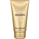 paco-rabanne-lady-million-gel-douches9-png