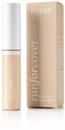 paese-run-for-cover-full-cover-concealers9-png