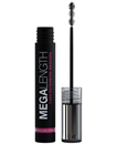 paula-s-choice-megalength-lash-extending-mascara1-png