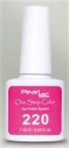 Pearlac One Step Color Géllakk