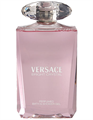 Versace Bright Crystal Perfumed Shower Gel