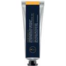 phi-liquid-gold-2-0-ejszakai-melyhidratalo-face-lotions9-png