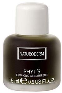 Phyt's Naturoderm Bio Fertőtlenítő, Gyulladáscsökkentő Oldat