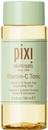 pixi-vitamin-c-tonics9-png