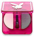 playboy-hollywood-nights-duo-eye-shadow-png