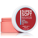 pretty-as-a-peach-super-soft-body-butters9-png
