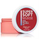 pretty-as-a-peach-super-soft-body-butters9-png