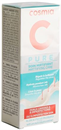 pure-soin-matifiant1s9-png