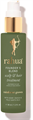 Rahua Founder's Blend Scalp And Hair Treatment
