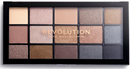 revolution-reloaded-smoky-neutrals-palettes9-png