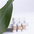 rosa-herbal-skin-care1s-jpg