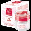 rose-oil-of-bulgaria---ultra-lifting-bio-elixir-png