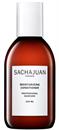 sachajuan-moisturizing-conditioners9-png