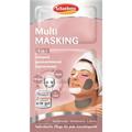 Schaebens Multimasking Arcmaszk