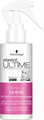 Schwarzkopf Essence Ultimate Crystal Shine Hővédő Spray