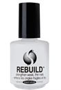 seche-rebuild-png