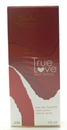 shirley-may-true-love-natural-spray-png