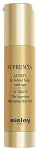 Sisley Supremÿa At Night The Supreme Anti-Aging Skin Care