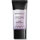 smashbox-photo-finish-pore-minimizing-primers-jpg