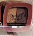 Terra Naturi Szemöldökfesték