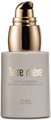 Terre Mère Intensive Brightening Eye Serum