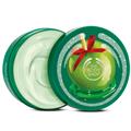 The Body Shop Glazed Apple Testvaj