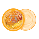 The Body Shop Honeymania Mézes Testvaj
