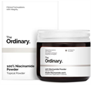 the-ordinary-100-niacinamide-powders9-png