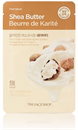 thefaceshop-shea-butter-arcmaszks9-png